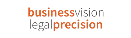 business vision - legal precision